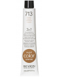 REVLON NUTRI COLOR CREAM