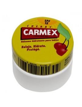 CARMEX PROTECTOR LABIAL CEREZA