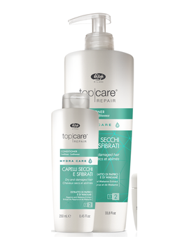 LISAP MILANO TOP CARE REPAIR ACONDICIONADOR HYDRA CARE