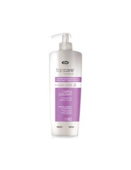 LISAP MILANO TOP CARE REPAIR ACONDICIONADOR ÁCIDO COLOR CARE