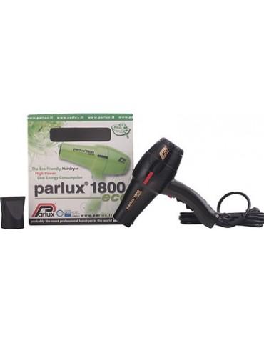 SECADOR PARLUX 1800 ECO