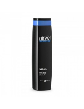 NIRVEL WET GEL 250 ML