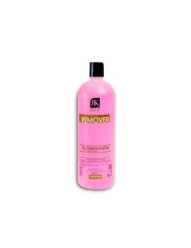 QUITAESMALTE REVIK 120ML