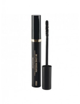 D´ORLEAC MASCARA BB LONG NEGRO
