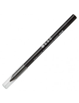 EGO DOUBLE LINER WATERPROOF BLACK