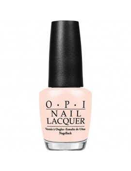 OPI NAIL LACQUER SWEET HEART NL S96
