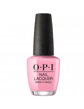 OPI NAIL LACQUER TAGUS IN THAT SELFIE! NL L18