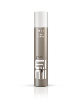 SPRAY WELLA EIMI DYNAMIC FIX