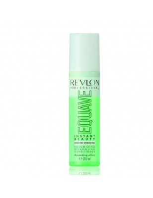 CHAMPÚ REVLON EQUAVE VOLUMIZING
