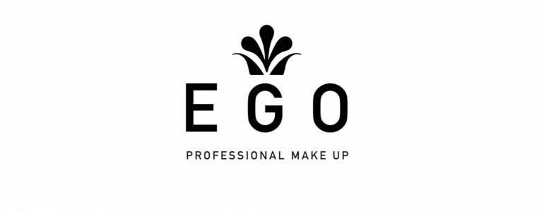EGO PROFESIONAL MAKE UP