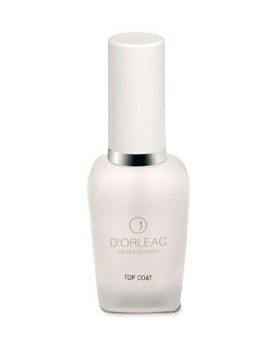 D´ORLEAC TOP COAT