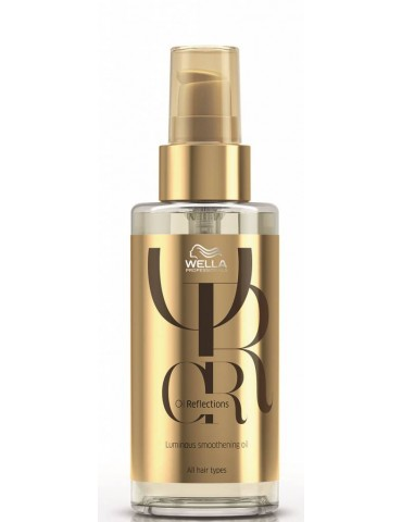 SERUM WELLA OIL REFLECTIONS