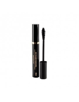 D´ORLEAC MASCARA BB VOLUME