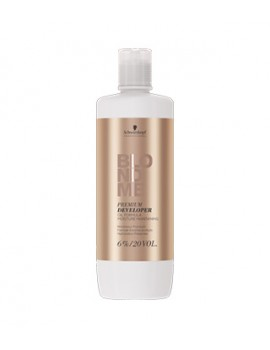 BLONDME EMULSION ACTIVADORA