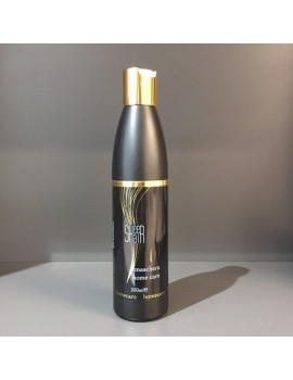 SHEER HAIR MASCARILLA ULTRA SMOOTH BRAZILIAN TREATMENT