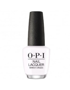 OPI NAIL LACQUER SUZI CHASES PORTU-GEESE NL L26