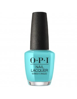 OPI NAIL LACQUER CLOSER THAN YOU MIGHT BELEM NL L24