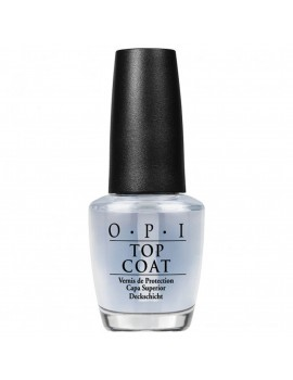 OPI TOP COAT CAPA SUPERIOR NT T30
