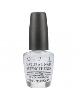 OPI NATURAL NAIL STRENGTHENER NT T60