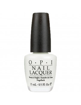 OPI NAIL LACQUER FUNNY BUNNY NL H22