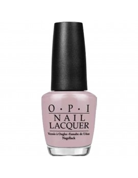 OPI NAIL LACQUER DON'T BOSSA NOVA ME AROUND NL A60