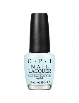 OPI NAIL LACQUER GELATO ON MY MIND NL V33