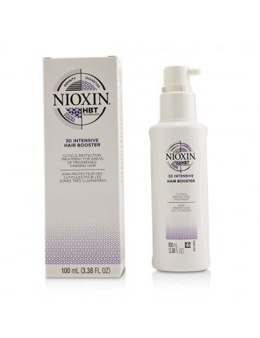 NIOXIN HAIR BOOSTER 3D 50ML