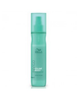 WELLA INVIGO  SPRAY VOLUME BOOST