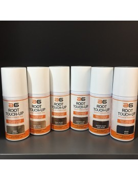 ROOT TOUCH-UP SPRAY RETOCADOR DE RAICES