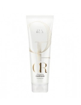 WELLA OIL REFLECTIONS CLEASING CONDITIONER