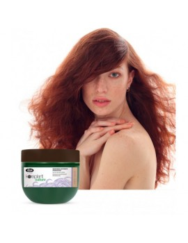 KERAPLANT NATURE MASCARILLA NUTRI-REPAIR
