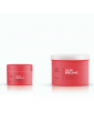 WELLA INVIGO BRILLIANCE MASCARILLA