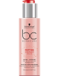 SCHWARZKOPF BONACURE  REPAIR RESCUE BLOW DEFENSE