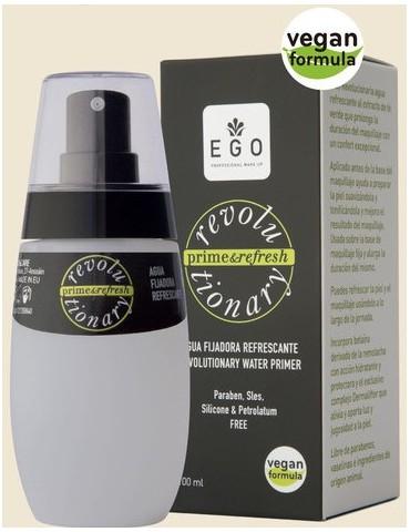 EGO REVOLUTIONARY PRIME & REFRESH