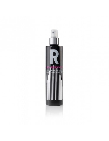 ART WORK LISS PERFECT SPRAY ALISADOR 300ML