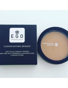 EGO CUSHION NATURAL BRONZER