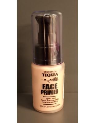 TIQWA FACE PRIMER 30ML