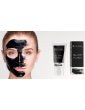 TASSEL MASCARILLA FACIAL BLACK