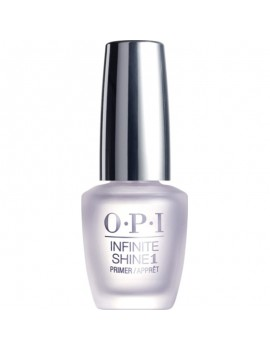 OPI INFINITE SHINE 1 PRIMER  IS T11