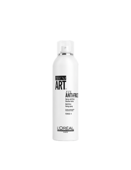 L´OREAL TECNI.ART FIX ANTI FRIZZ