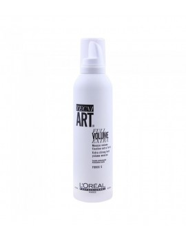 L´OREAL TECNI.ART MOUSSE FULL VOLUME EXTRA FORCE 5