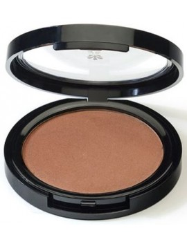 EGO CUSHION NATURAL BRONZER NOISETTE