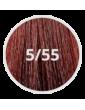 DIAPASON HAIR COLOUR CREAM - www.marengocosmetica.es