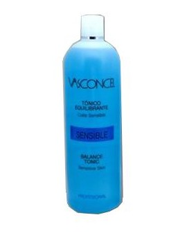 VASCONCEL TONICO EQUILIBRANTE 1000ML