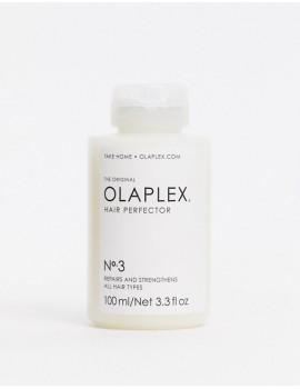 OLAPLEX HAIR PERFECTOR Nº3 100ML