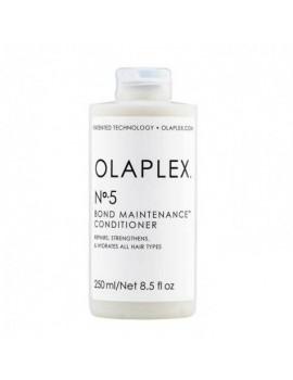 OLAPLEX BOND MAINTENANCE CONDITIONER Nº5 250ML