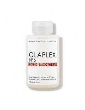 OLAPLEX BOND SMOOTHER Nº6 100ML