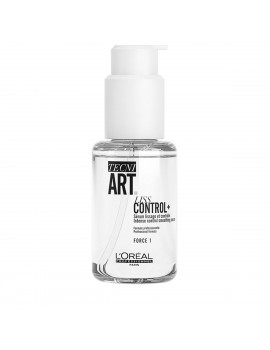 L´OREAL TECNI.ART SERUM LISS CONTROL+ 50ML