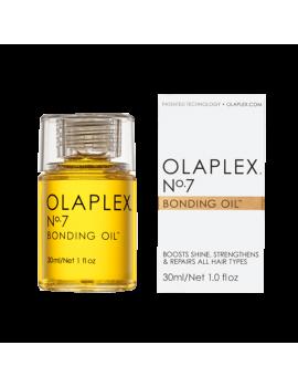 OLAPLEX BONDING OIL Nº7 30ML