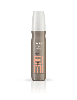 LACA WELLA EIMI SUGAR LIFT SPRAY